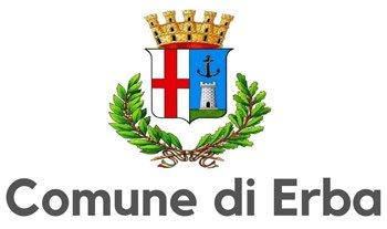 logo comune erba