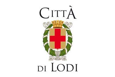 logo comune lodi