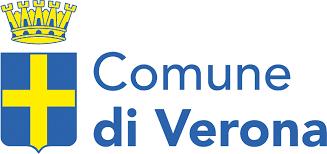 logo-comune-verona