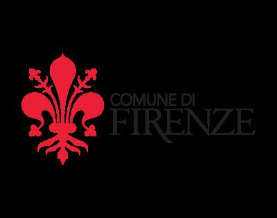 logo comune di firenze