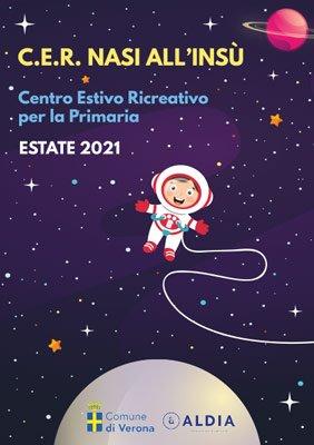 CER-Verona-2021
