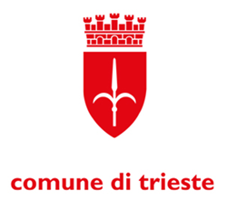 logo-comune-trieste